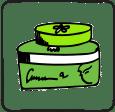 ייצור תוויות, אריזות ומארזים לקוסמטיקה ופארמה