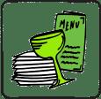 ייצור אריזות מזון מקרטון ומארזים ממותגים למסעדות ובתי קפה
