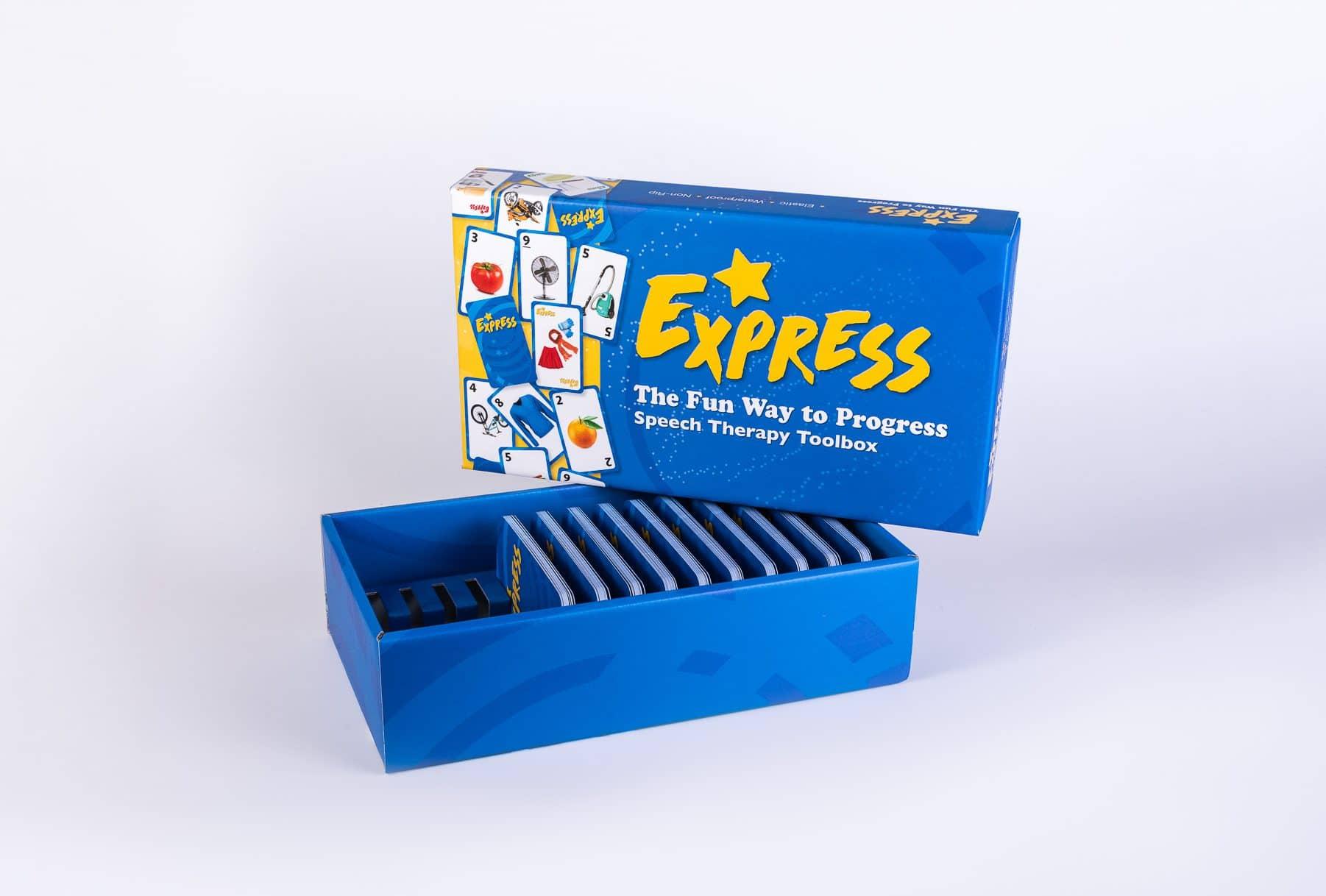 הדפסת קופסאות למשחקים מקרטון